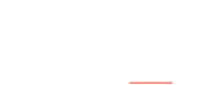 Creperie de Mari Logo